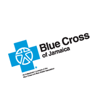 Blue Cross of Jamaica preview