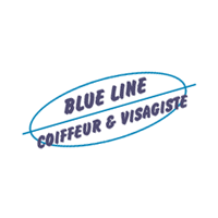 Blue Line preview