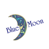Blue Moon download
