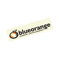 Blue Orange Creative Communication preview