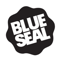 Blue Seal preview