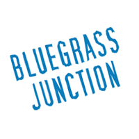 Bluegrass Junction preview