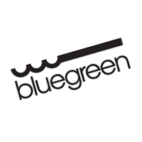 Bluegreen preview