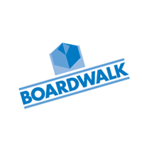 Boardwalk 1 preview
