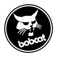 Bobcat 4 preview