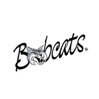 Bobcats 9 preview
