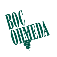 ohmeda boc Free essay: executive summary with the transition to exclusively selling medical equipment, ohmeda must incorporate more direct and specialized selling into.