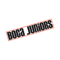 Boca Juniors preview