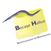 Bocage Hallue preview