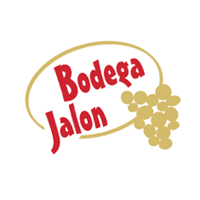 Bodega Jalon preview