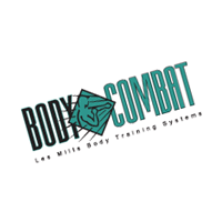 Body Combat preview