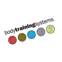 Body Training Systems download