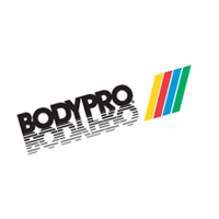 Bodypro preview