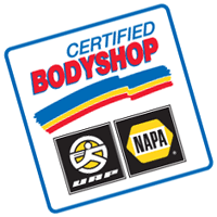 Bodyshop preview