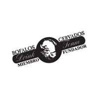 Bofalos Cervados preview