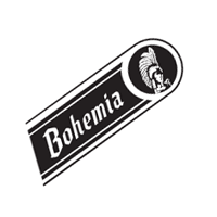 Bohemia Beer Cerveza preview