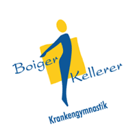 Boiger Kellerer preview