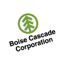 Boise Cascade 25 preview