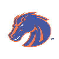 Boise State Broncos 30 preview