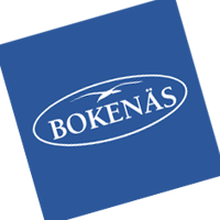 Bokenas preview