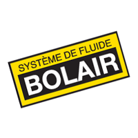 Bolair download