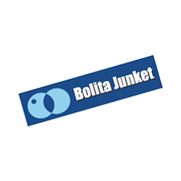 Bolita Junket preview