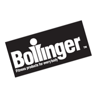 Bollinger preview