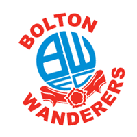 Bolton Wanderers FC 40 download