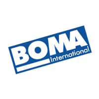 Boma International preview