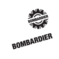 Bombardier preview
