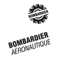 Bombardier Aeronautique download