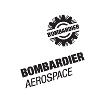 Bombardier Aerospace download