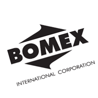 Bomex preview