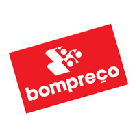Bompreco 44 preview