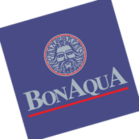 BonAquA 48 preview