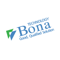 Bona Technology preview