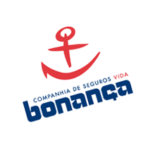 Bonanca vector