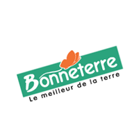 Bonneterre 52 preview