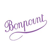 Bonpoint preview