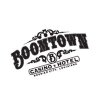 Boomtown preview