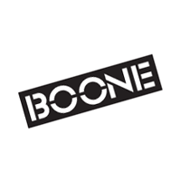 Boone download