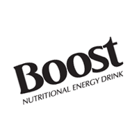 Boost preview