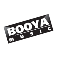 Booya Music preview