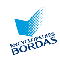 Bordas Encyclopedies preview
