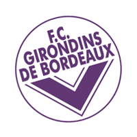 Bordeaux vector
