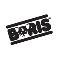 Boris 74 preview