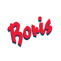 Boris FX preview