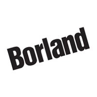 Borland preview