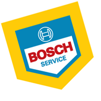 Bosch Service 83 download