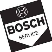 Bosch Service 84 preview